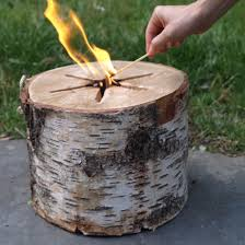 how to light a fire pit light n go bonfire log essay group