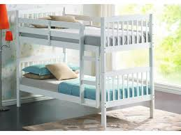 Best Bunk Beds Images On Pinterest  Beds Bunk Beds And - Joseph bunk bed