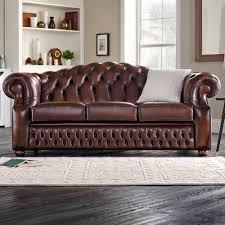 oxford sofa oxford 3 seater sofa from sofas by saxon uk