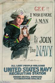 Funny Navy Memes - funny navy pictures freaking news