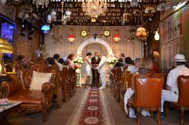 wedding chapel gallery quarter wedding chapel