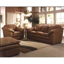Leather Chair And Half Design Ideas Furniture Awesome Omnia Leather For Your Home Furniture Ideas