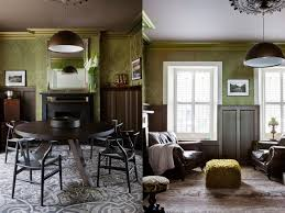 interior interior paint colors for old houses