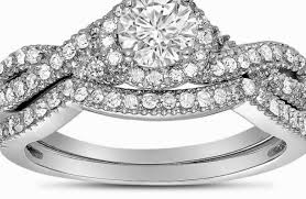 cheap wedding rings uk extraordinary images wedding rings no credit check great