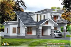 House Plans 2500 Square Feet by 2500 Sq Ft Kerala Contemporary Mix Home Design Home Appliance