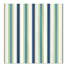 Green Striped Curtains Blue Green Curtain 100 Images Interdesign Moxi Fabric Shower