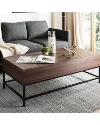 Lift Top Coffee Tables Storage Sale Bronx Reda Lift Top Coffee Table With Storage
