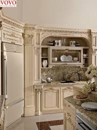 lovely ash kitchen cabinets kitchen cabinets