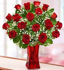 roses delivery roses delivery s day fort lauderdale roses delivery