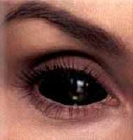 top 10 scariest contact lenses impact lab