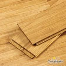 Most Durable Laminate Flooring Simply Bamboo Is Perth Leader In Bamboo Flooring Looks Great