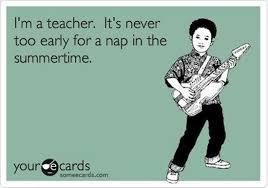 Teacher Meme Posters - 10 insanely true and funny teacher quips teach junkie