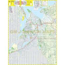 enumclaw wa map tacoma puyallup enumclaw federal way washington oversize