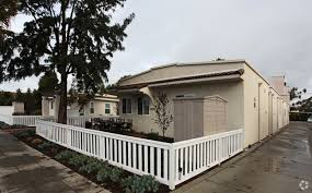 San Diego Cottages by Kalmia Cottages Rentals San Diego Ca Apartments Com