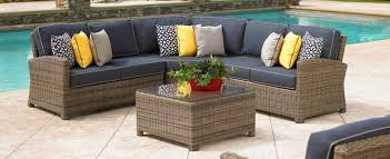 outdoor fabric protection for patio furniture fabric outdoor patio