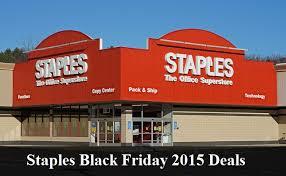 black friday rosetta stone rosetta stone black friday 2017 deals u0026 sales