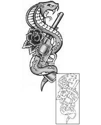 tattoo johnny cobra tattoos