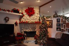 holiday home tour provides for community charities tbo com