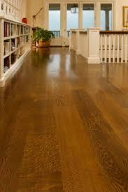 8 best rift and quartered white oak wood flooring images on