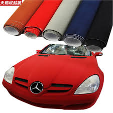 Vinyl Car Interior 8 Colors Car Sticker For Changing Cars Body New Fashion 1 35 15m
