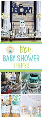 baby shower themes boy baby boy baby shower themes squared
