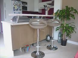 poser cuisine ikea meuble separation cuisine salon frais idee cuisine ikea ment et o
