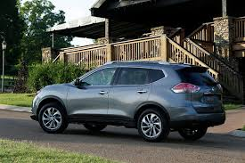 nissan rogue awd review nissan rogue specs 2013 2014 2015 2016 autoevolution