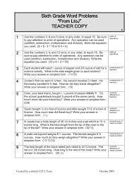brilliant ideas of math worksheets for 7th grade with answers also