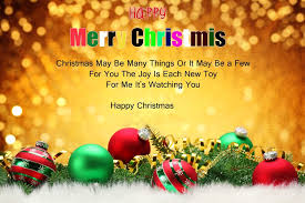 Text Message 2014 - 40 merry christmas wishes text message png christmas 2018