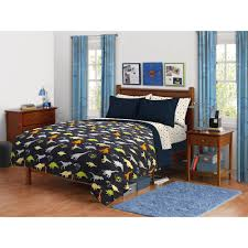 Cing Bed Frame Warner Bros Harry Potter Hogwarts 48 X 60 Metallic Woven