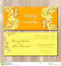 Blank Wedding Invitation Card Stock Printable Invitation Card Stock Festival Tech Com