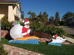home lawn decoration christmas lawn decoration the home depot community