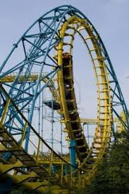 20 best roller coasters images on pinterest roller coasters