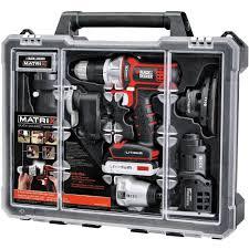direct tools factory outlet black friday sale amazon com combo kits tools u0026 home improvement