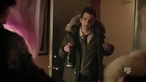 Seeking Tv Show Trailer Top For Seeking Season 1 Tv Show Trailer