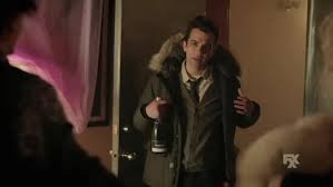 Seeking Season 1 Trailer Top For Seeking Season 1 Tv Show Trailer