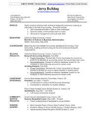Resume Military Resume Template Online Photo Template Project by Resume Military Template Microsoft W Peppapp