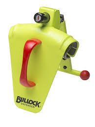 blocco volante auto antifurto blocca volante bullock defender it auto e moto