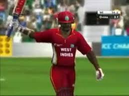 ea sports games 2012 free download full version for pc brian lara international cricket 2005 pc game full version free