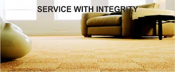 Upholstery Cleaning Perth Carpet Cleaning Perth And Upholstery Cleaning Perth Perthshire Rolmar
