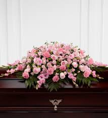 florist express same day flower delivery in dallas tx 75243 by your ftd florist