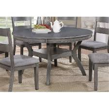 Standard Kitchen Table Height by Rc Willey Sells Dining Tables U0026 Dining Room Furniture