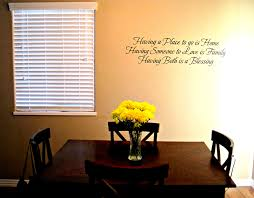 Wall Quotes For Living Room by Articles With Living Room Sticker Quotes Tag Living Room Quotes