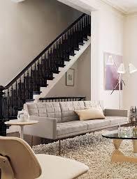 tuxedo sofa herman miller