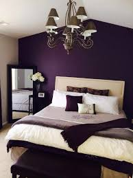 happen latest idea for bedroom design romantic bedroom ideas to