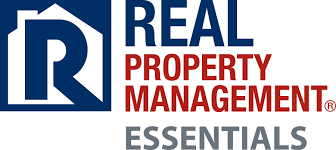 property management services lutherville timonium md real