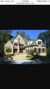 Danforth Roofing Supplies by 62 Best House Exterior Images On Pinterest House Exteriors