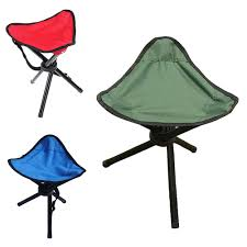 Cheap Folding Outdoor Chairs Popular Folding Outdoor Chairs Stool Buy Cheap Folding Outdoor