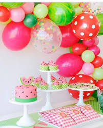 55 best watermelon images on pinterest summer candy and party
