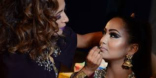 makeup artist classes online free learn to be a makeup artist online free best beautiful makeup and